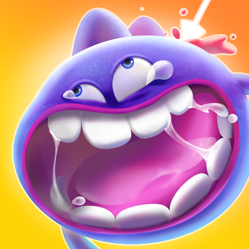 Crazy Cell 1.4.0 (MOD, Unlimited Money)