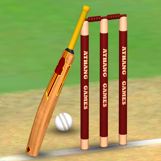 Cricket World Domination – a cricket game for all 1.2.2 (MOD, Unlimited Money)