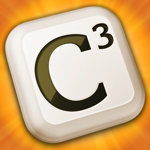 CrossCraze FREE – classic word game 3.43 (MOD, Unlimited Money)