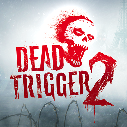 DEAD TRIGGER 2 – Zombie Game FPS shooter 1.6.10 (MOD, Unlimited Money)