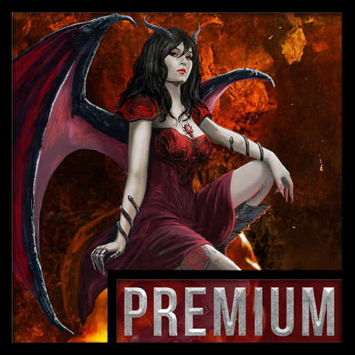 Delight Games (Premium Library) 9.5 (MOD, Unlimited Money)