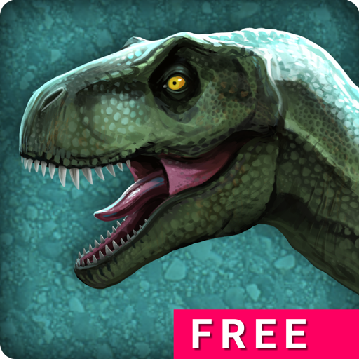 Dinosaur Master: facts, minigames and quiz 1.5.7 (MOD, Unlimited Money)