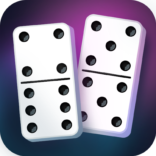 Dominoes: Dominos online! Play free domino! 1.3.17 (MOD, Unlimited Money)