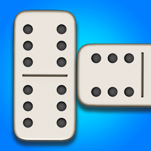 Dominoes Party – Classic Domino Board Game 4.5.1 (MOD, Unlimited Money)