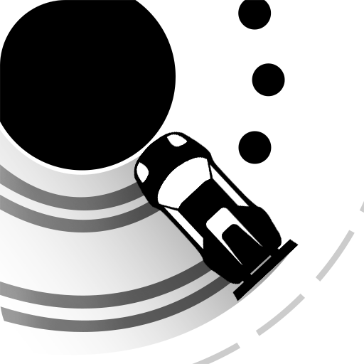 Donuts Drift: Addicting Endless Fast Drifting Game 1.5.11 (MOD, Unlimited Money)