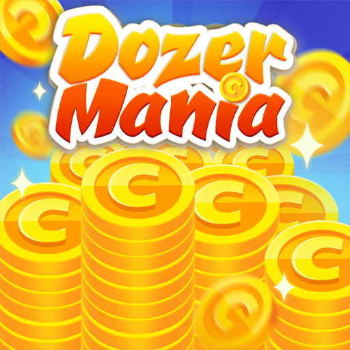 Dozer Mania 1.1.0 (MOD, Unlimited Money)