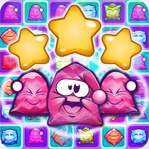 Dreamland Story: Match 3, fun and addictive 0.2.20 (MOD, Unlimited Money)