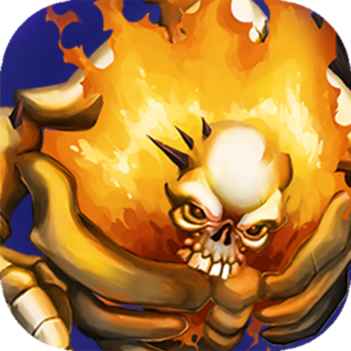 Dungeon Monsters 3.9.13 (MOD, Unlimited Money)