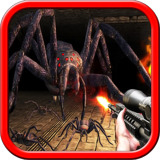 Dungeon Shooter : The Forgotten Temple 1.4.25 (MOD, Unlimited Money)