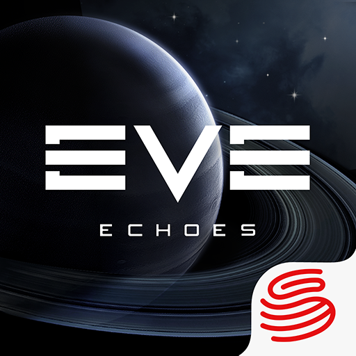 EVE Echoes 1.7.23 (MOD, Unlimited Money)