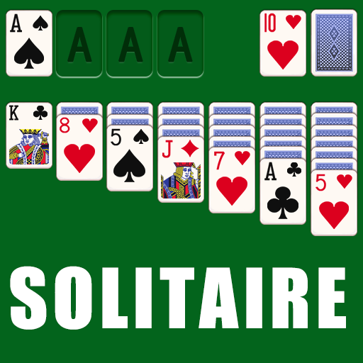 Easy Solitaire 1.0.43 (MOD, Unlimited Money)