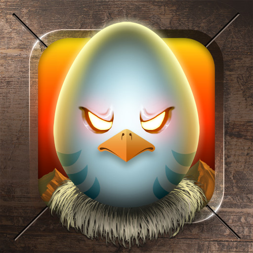 Egg Fight 1.3.0 (MOD, Unlimited Money)