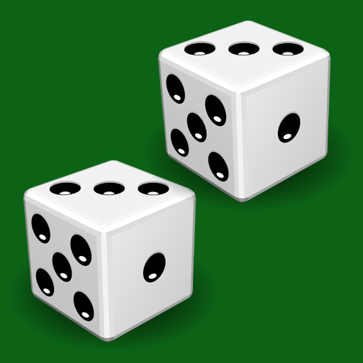 Electronic Dice 2.0 3.8 (MOD, Unlimited Money)