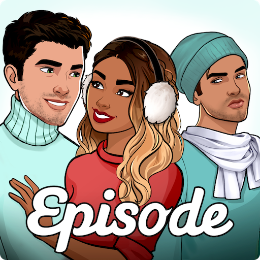 Episode – Choose Your Story 13.91 (MOD, Unlimited Money)