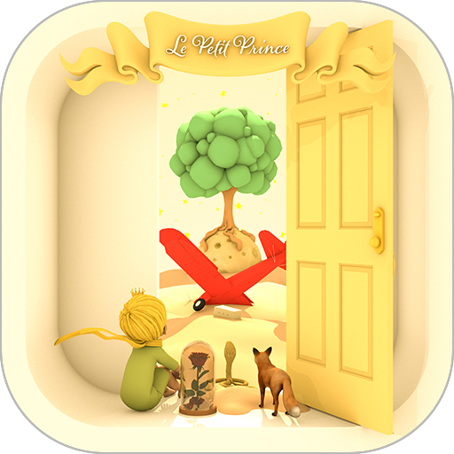 Escape Game: The Little Prince 2.0.0 (MOD, Unlimited Money)