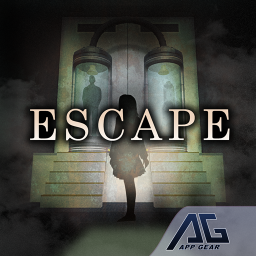Escape Game – The Psycho Room 1.6.2  (MOD, Unlimited Money)
