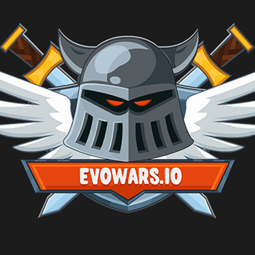 EvoWars.io 1.4.22 (MOD, Unlimited Money)