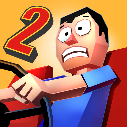 Faily Brakes 2 26.2 (MOD, Unlimited Money)