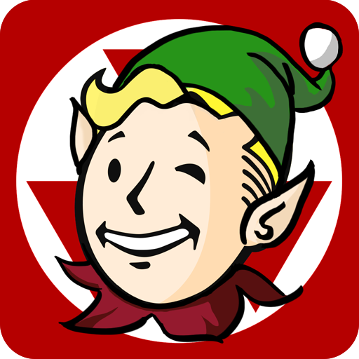 Fallout Shelter 1.14.8 (MOD, Unlimited Money)