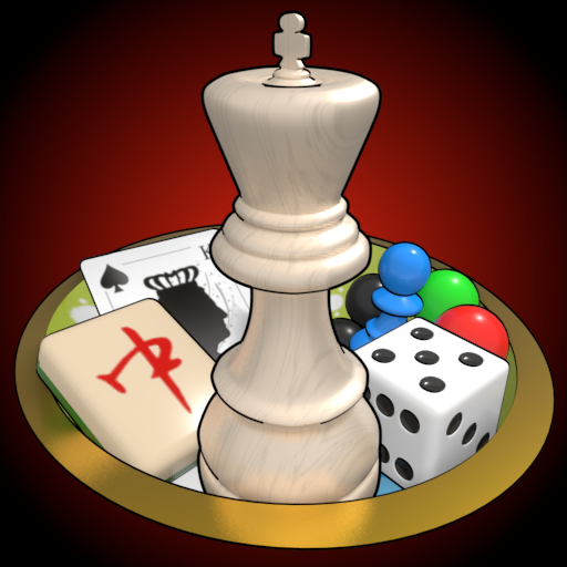Family's Game Pack 1.988-minApi19 (MOD, Unlimited Money)
