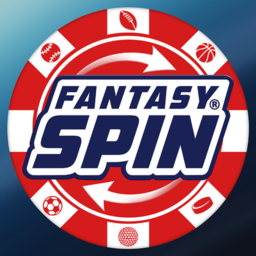 FantasySpin 2.39.0 (MOD, Unlimited Money)