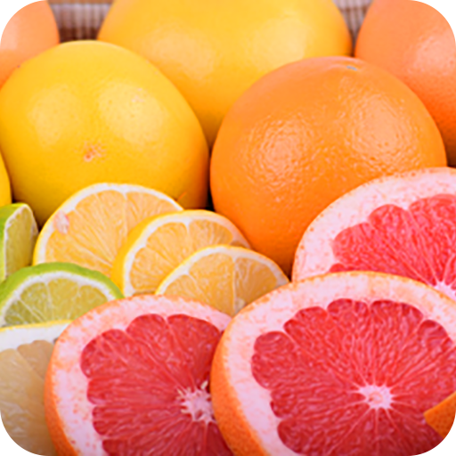 Find The Differences – Spot The Difference – Food 2.3.1 (MOD, Unlimited Money)