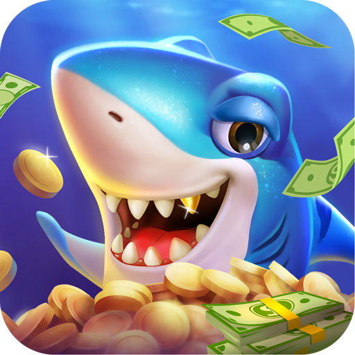 Fish Town 1.0.11 (MOD, Unlimited Money)