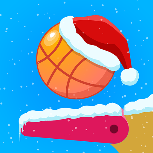 Flipper Dunk 1.22 (MOD, Unlimited Money)