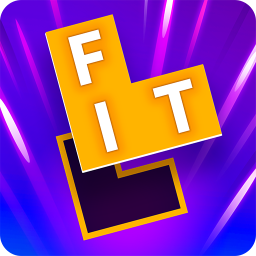 Flow Fit – Word Puzzle 1.1.4 (MOD, Unlimited Money)