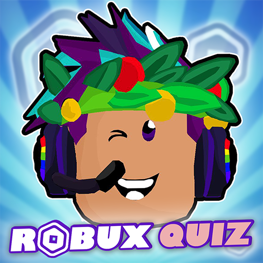 Free Robux Quiz Guru 1.3.4 (MOD, Unlimited Money)