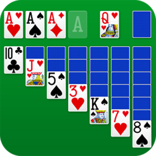 Free Solitaire Game 1.0.49 (MOD, Unlimited Money)