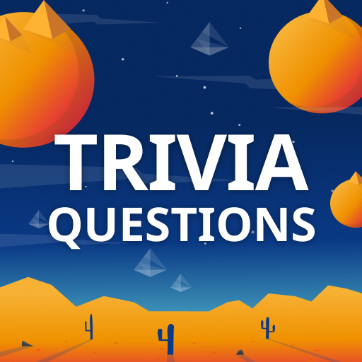Free Trivia Game. Questions & Answers. QuizzLand. 2.0.201 (MOD, Unlimited Money)