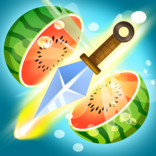 Fruit Bonus – Easy To Go And Slice 1.0.1 (MOD, Unlimited Money)