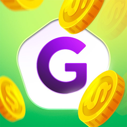 GAMEE Prizes – Play Free Games, WIN REAL CASH! 4.10.2 (MOD, Unlimited Money)