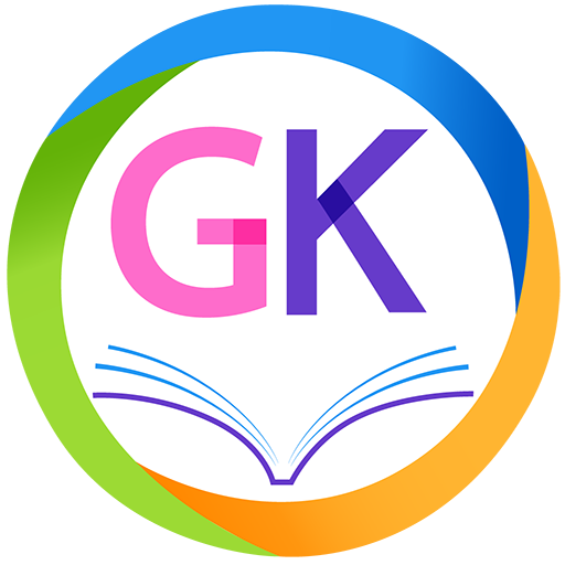GK in Hindi 3.9 (MOD, Unlimited Money)