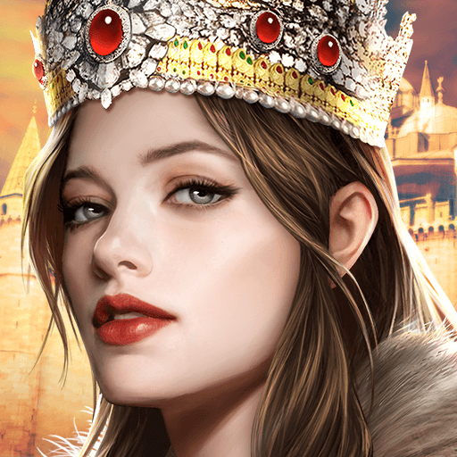 Game of Sultans  (MOD, Unlimited Money)2.9.01