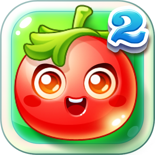 Garden Mania 2 3.5.2 (MOD, Unlimited Money)
