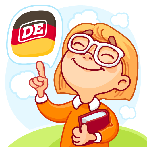 German for Beginners: LinDuo HD 5.14.0 (MOD, Unlimited Money)