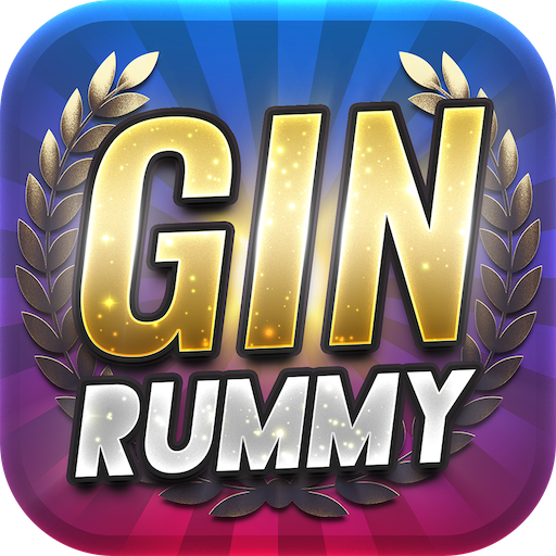 Gin Rummy 2.7.1 (MOD, Unlimited Money)