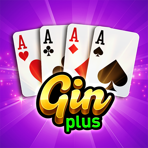 Gin Rummy Plus  (MOD, Unlimited Money) 7.22.0