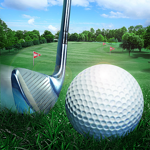 Golf Master 3D 1.24.0 (MOD, Unlimited Money)