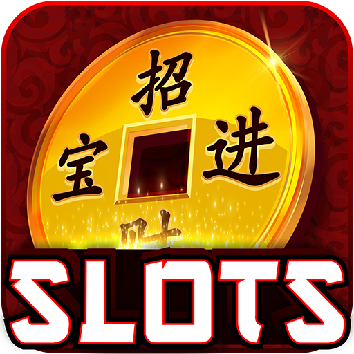 Good Fortune Casino – Slots machines & Baccarat 14.0.11 (MOD, Unlimited Money)
