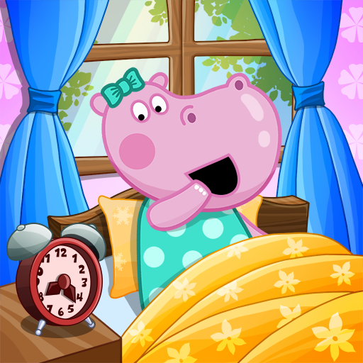 Good morning. Educational kids games 1.3.2 (MOD, Unlimited Money)