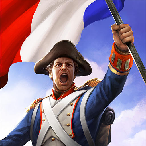 Grand War: Napoleon, Warpath & Strategy Games 3.3.2 (MOD, Unlimited Money)