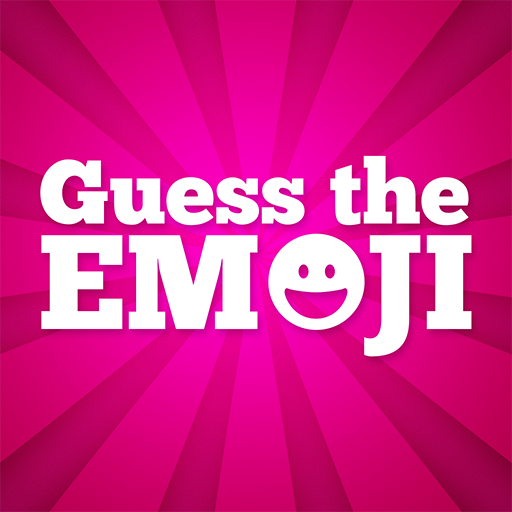 Guess The Emoji – Trivia and Guessing Game! 9.52 (MOD, Unlimited Money)