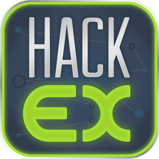 Hack Ex – Simulator 1.7.3 (MOD, Unlimited Money)