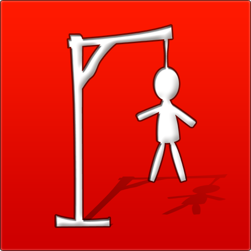 Hangman 3.2 (MOD, Unlimited Money)