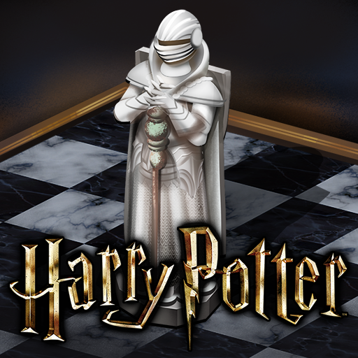 Harry Potter: Hogwarts Mystery 3.2.0 (MOD, Unlimited Money)