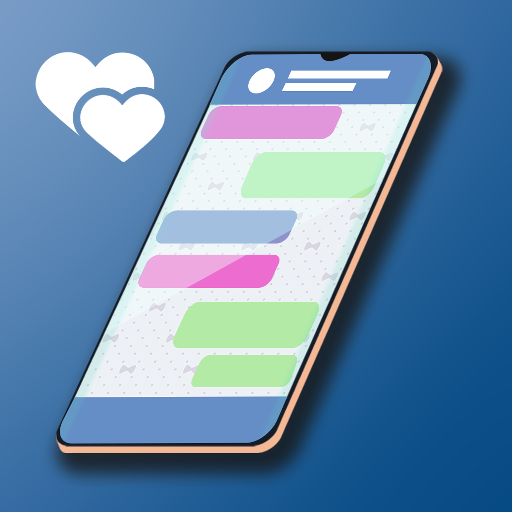 Hey Love Chris: Chat Love Story 1.0.7 (MOD, Unlimited Money)