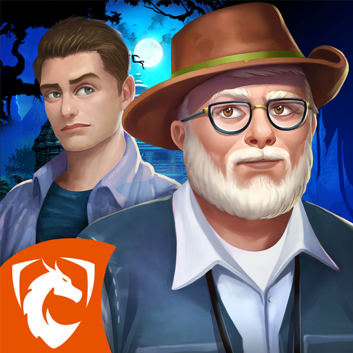 Hidden Escape: Temple Mystery Escape Room Puzzle 2.1.7 (MOD, Unlimited Money)